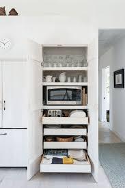 kitchen wallpaper hi res cool microwave in pantry hidden