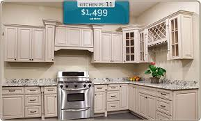 Kitchen Cabinets In New Jersey Discount Kitchen Cabinets Nj Photogiraffe Me
