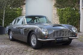 aston martin classic convertible aston martin db6 coupe automatic 1969 hexagon