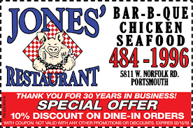coupons for restaurants the virginian pilot business directory coupons restaurants