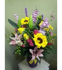 florist in nc florists nc starclaire florist
