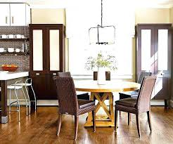 casual dining room ideas casual dining room ideas table casual dining room ideas