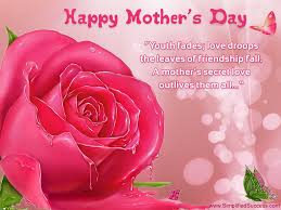 Mother S Day Flower Mother U0027s Day Wallpaper Images Wallpapersafari