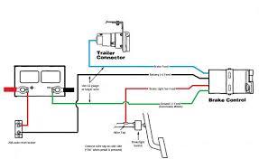 1998 dodge caravan radio wiring diagram google search cool 2000 on