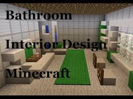 minecraft bathroom designs minecraft bathroom design minecraft interior inspiration