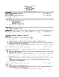 format resume for job paragon resumes free resume example and writing download 89 captivating job resume templates examples of resumes