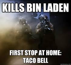 Navy Seal Meme - nonchalant navy seal memes quickmeme
