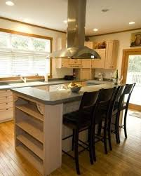 kitchen island stove kitchen island ideas 12 outstanding designs for today s home