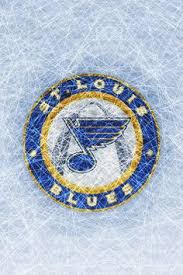 st louis blues because it s more than just a