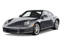 porsche 911 front image 2011 porsche 911 2 door coupe carrera 4s angular front