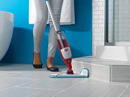 amazon com dirt pd11000 clean spray mop with swipes