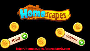 Home Design Cheats For Coins Homescapes Hack Cheats For Free Coins And Stars No Survey Oct