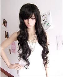 harga hair clip curly hair curl price harga in malaysia rambut