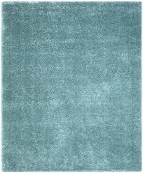 Olive Green Shag Rug Light Blue Shag Rug Charlotte Collection Safavieh Com