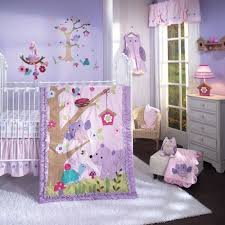 Owl Nursery Bedding Sets by Zutano Owl Twin Bedding Home Beds Decoration