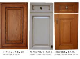 Kitchen Cabinet Doors Fronts Shocking Kitchen Design Cabinet Door Fronts Replacement Pic For