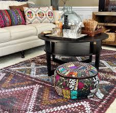 Interior Design Cost For Living Room 113 Best Family U0026 Living Room Home Decor Images On Pinterest
