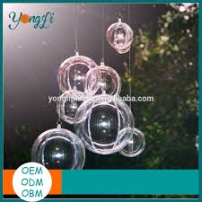Outdoor Lighted Balls by Hanging Balls Ornaments Outdoor Christmas Lighted Balls Buy