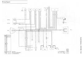 kawasaki bayou 220 ignition switch wiring diagram suzuki gs 450