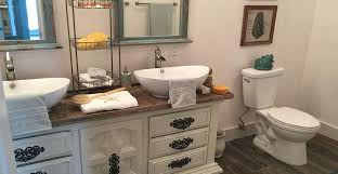 Bathroom Sink Makes Gurgling Noise - how to repair a noisy toilet thanks to wet u0026 forget at home