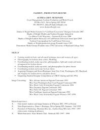 teenage resume example resume template design scholarship dalarcon com resume template design scholarship dalarcon