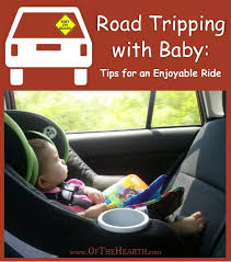Arizona traveling with toddlers images Best 25 traveling with an infant ideas traveling jpg