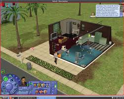mod the sims the sims 2 random picture thread v12
