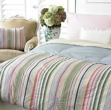 Ralph Lauren Comforters Down Bedding Store Online Lauren By Ralph Lauren Bedding