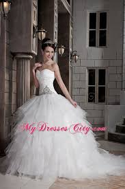 clearance wedding dresses clearance wedding dresses rosaurasandoval