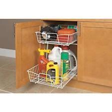 Closetmaid Completions Closetmaid Cabinet Ebay