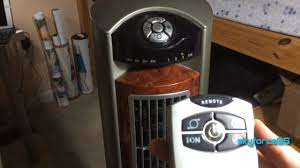 lasko high velocity blower fan shocking lasko in tower fan with remote review pics for high
