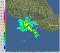 Michoacan Map Michoacán Con 60 De Probabilidad De Ciclón El Debate