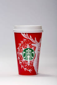167 best starbucks tumblers images on pinterest tumblers