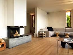 luxus wohnzimmer modern mit kamin modern rustikale wohnzimmer mit kamin ziakiacom hwsc us awesome