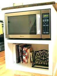 ikea cabinet microwave drawer built in microwave cabinet ikea built in microwave cabinet frann co
