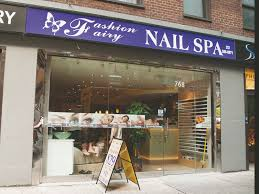 nail salons say they will sue cuomo over wage bond claiming