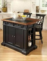 movable kitchen island with breakfast bar movable kitchen cabinets medium size of storage cart movable island