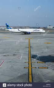 Jetblue Airports Map Jetblue Airport Stock Photos U0026 Jetblue Airport Stock Images Alamy