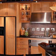 Wholesale Custom Kitchen Cabinets Kitchen Hobo Kitchen Cabinets Desigining Home Interior