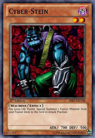 best 25 expensive yugioh cards ideas on magic the