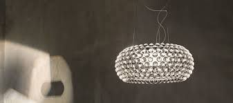 Caboche Ceiling Light Foscarini Caboche Pendant Ceiling Light Ambientedirect