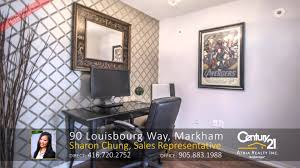 90 louisbourg way markham home for sale by sharon chung sales