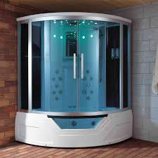 bathtub shower unit bathroom bathtub shower combo with glass door modern whirlpool