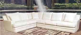 Contemporary White Leather Sofas Marvelous Corner Leather Sofa Leather Sofas Corner Sofa Unit