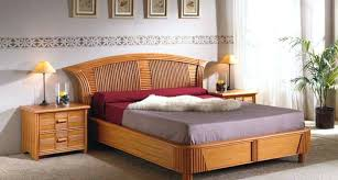 picturesque cheap wicker bedroom furniture bedroom bed wicker and