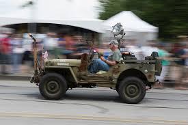 bantam jeep trailer bantam jeep festival with extremeterrain jpfreek