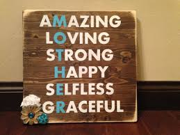 awesome mothers day gifts 20 awesome s day gifts the in