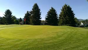 golf liberty lake wa official website