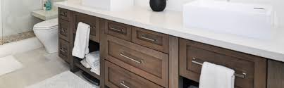 Western Kitchen Cabinets by Western States Cabinet Wholesalers Wholesale Contractors Cabinets