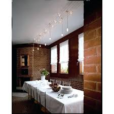 pro track lighting manufacturer alternatives to track lighting does anyone recognize this track